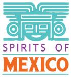 spirits-of-mexico