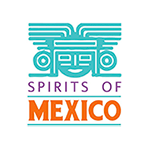 Spirits of the Americas